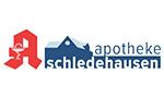 Apotheke Schledehausen