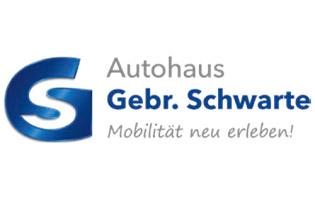 Autohaus Gebr. Schwarte GmbH & Co. KG