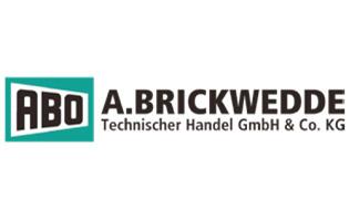 A. Brickwedde Technischer Handel GmbH & Co. KG Lingen