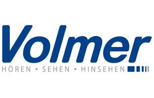 Augenoptik & Hörgeräte Volmer GmbH
