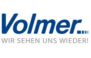 Augenoptik und Hörgeräte Volmer GmbH