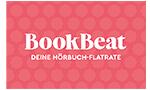 Bookbeat Gutschein
