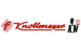 Fleischerei Knollmeyer Partyservice
